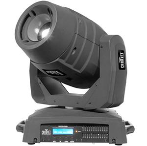 Chauvet DJ Intimidator Spot LED 450 [INTIMIDATORSPOTLED450]