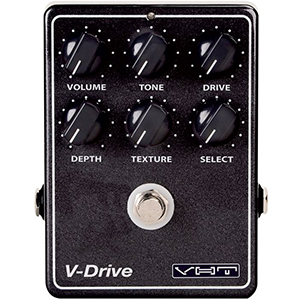 VHT V-Drive