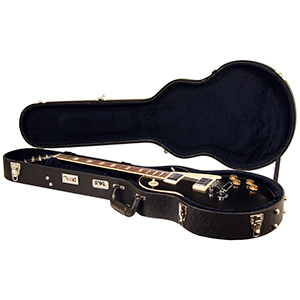 TKL 8825 LTD Les Paul Case