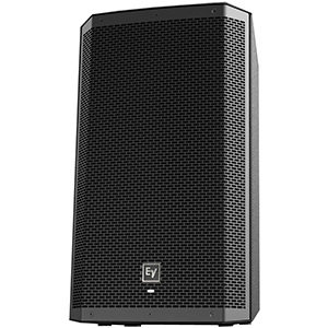 Electro Voice ZLX-12P [ZLX-12P-US]