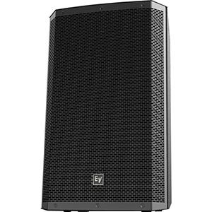 Electro Voice ZLX-15 [ZLX-15-US]