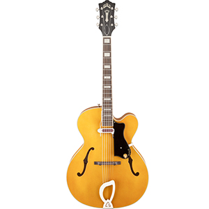 Guild A-150 Savoy Blonde [3796000801]