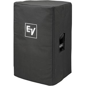 Electro Voice ZLX12CVR