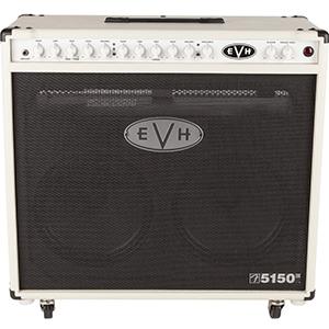 5150III 2x12 50W Tube Guitar Combo Ivory