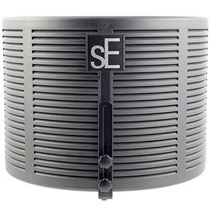 SeElectronics Reflexion Filter X