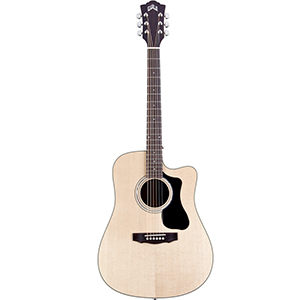 Guild D-150CE Natural [3810515821]