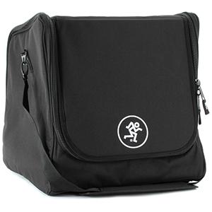 Mackie DLM12 Speaker Bag [2036809-20]