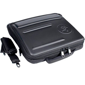 Mackie DL1608 Mixer Bag - Black [2036809-16]