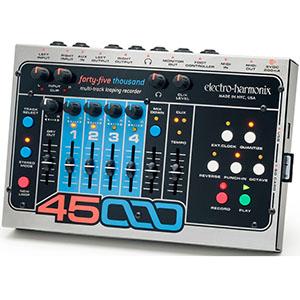 Electro Harmonix 45000
