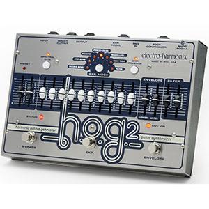 Electro Harmonix HOG2 [HOG2]
