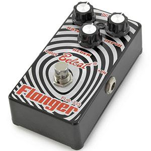 FLA-513 Flanger