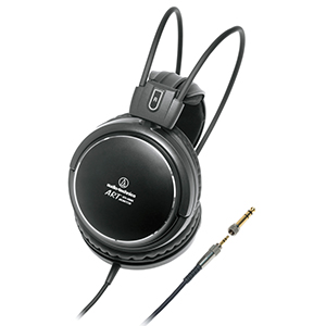 Audio Technica ATH-A900x Refurbished [ATHA900X]