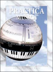 Ars Nova Practica Musica 6 [AN-PM-H]