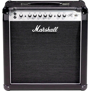 Marshall SL5 Slash Signature [M-SL5C-u]