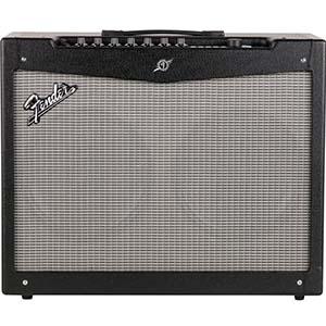 Fender Mustang IV V2 [2300400000]