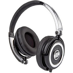 Reloop RHP-5 Black Chrome