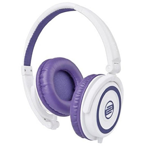 Reloop RHP-5 Purple Milk [RLP224210]