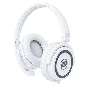 Reloop RHP-5 LTD White [RLP224209]