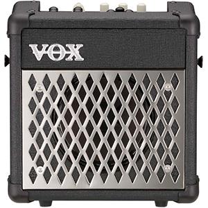 Vox Mini5 Rhythm [MINI5R]