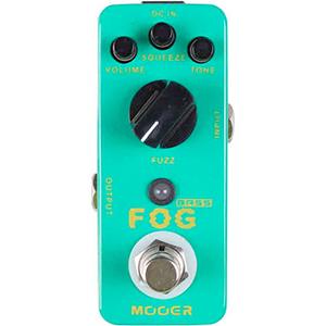 Mooer Fog
