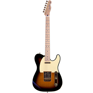 Fender Richie Kotzen Telecaster [0255202532]