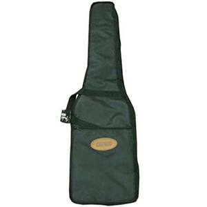Gretsch G2166 Electromatic Bo Diddley Gig Bag [0996462000]