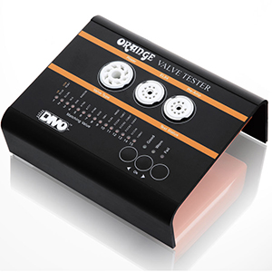 Orange VT1000  [VT1000 ]