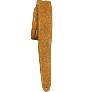 LM Straps PM-3 Brown