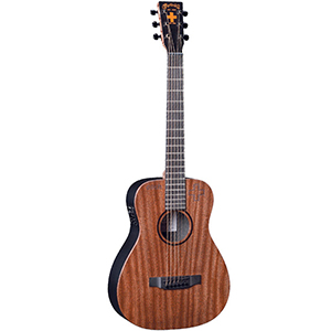 Martin LX1E Ed Sheeran Little Martin * Preorder Today [LX1E ES]