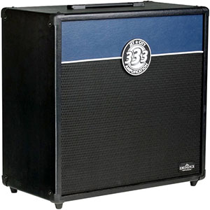 Jet City Amplification JCA12S+ [JCA12S+]