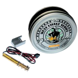 3107 Gold River Accelerator Jack