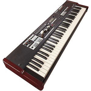 Hammond SK1 73 [SK1-73]