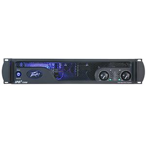 Peavey IPR2 7500