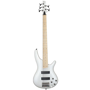 SR305 - Pearl White Blemished