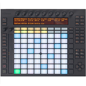 Ableton Push [86863]