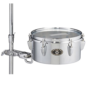 Tama STS105M Mini Tymp Snare [STS105M]