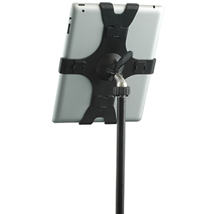 Peavey Tablet Mounting System [03016180]