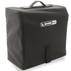 Line 6 Spider IV 15 Cover [0079197000]