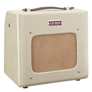 Fender Champion 600 Little Blondie [2330100400]