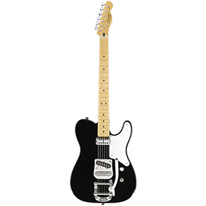 Squier Vintage Modified Cabronita Telecaster with Bigsby [0301275506]
