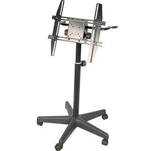 VocoPro MS-86 [MS86]