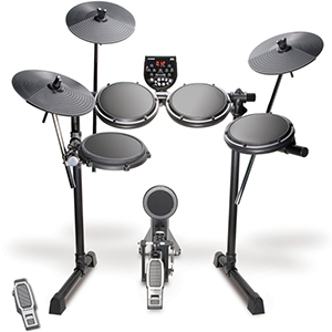 Alesis DM6 USB Kit [DM6KIT]