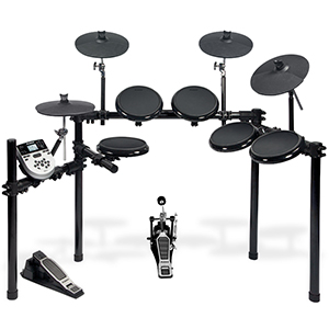 Alesis DM7X Kit [DM7XKIT]