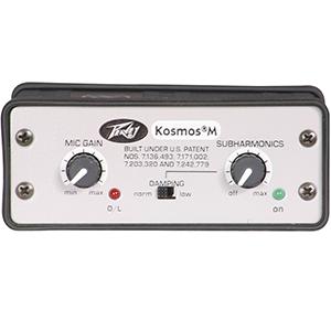 Kosmos-M