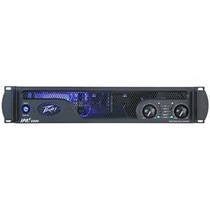 Peavey IPR2 5000