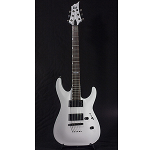 ESP H330NT Snow White Refurbished [H330NTSW]
