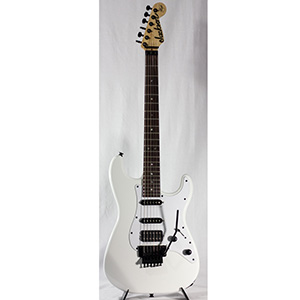 Jackson Adrian Smith Signature SDX AUCTION [2913051576]