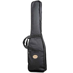 Gretsch G2165 Lap Steel Gig Bag [0996461000]