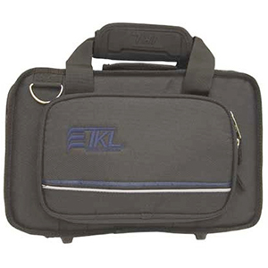 TKL Zero Gravity Clarinet Case [6191]