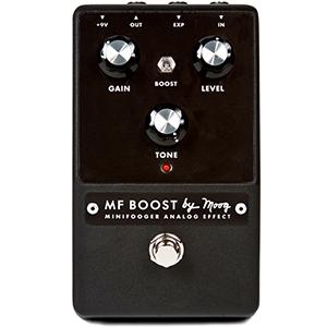 Moog MF Boost  [MFS-Boost-01]